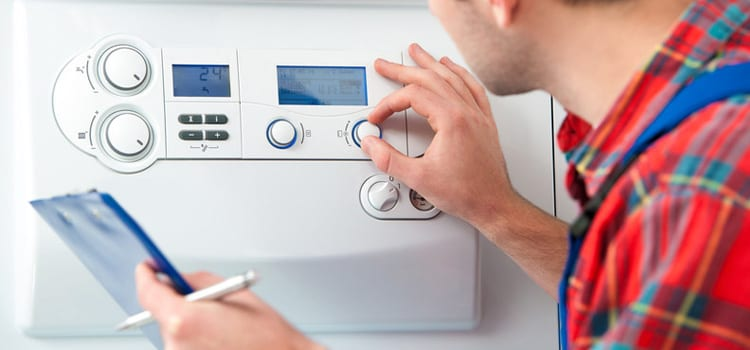 How Much Does A New Boiler Cost >> How Much Does A New Gas Boiler Replacement Cost